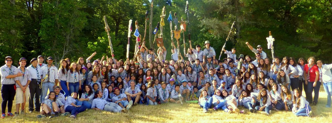 Grupo San Agustín